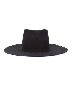 Reinhard Plank   Nana Lapin Hat Adult Unisex Medium Wool