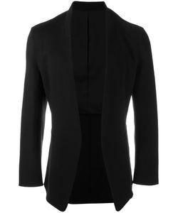 SYSTEM HOMME | Classic Blazer Medium Polyurethane/Wool