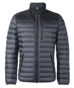 Parajumpers | Padded Jacket Xxl Polyamide/Feather Down
