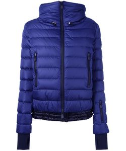 Moncler Grenoble | Puffer Jacket 1 Polyamide/Polyester/Feather Down