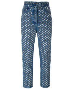 Golden Goose | Deluxe Brand Mara Jeans 27 Cotton