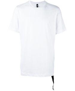 Omc | Hypepusher T-Shirt Medium Cotton