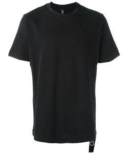 Omc | Hypepusher T-Shirt Xl Cotton