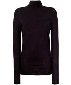 Avelon | Pam Jumper 40 Silk/Wool