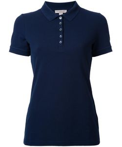 Burberry | Classic Polo Shirt Large Cotton