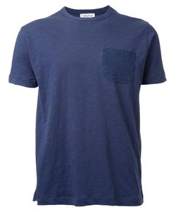 YMC | Mike Love T-Shirt Small Cotton