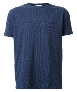 YMC | Blondie T-Shirt Small Cotton/Polyester