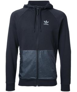adidas Originals | Sport Luxe Hoodie Medium Cotton/Polyester