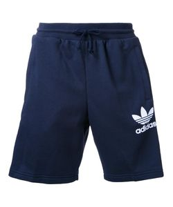 adidas Originals | Clifton Track Shorts Xl Cotton/Polyester