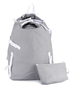 Macromauro | Kaos Backpack Cotton