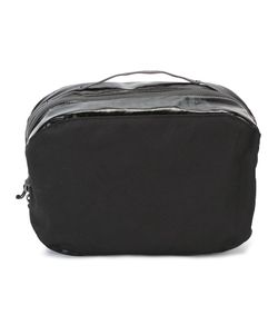Patagonia | Logo Wash Bag Polyester