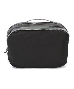 Patagonia | Logo Wash Bag Polyester