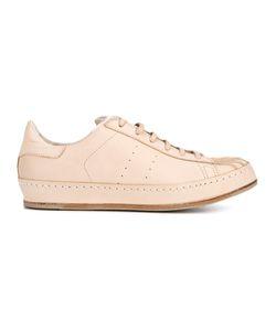 HENDER SCHEME | Mip-02 Sneakers 43.5 Leather