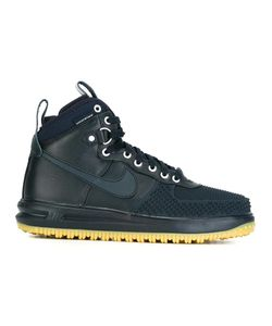 Nike | Lunar Force 1 Duckboot Sneakers 12 Calf