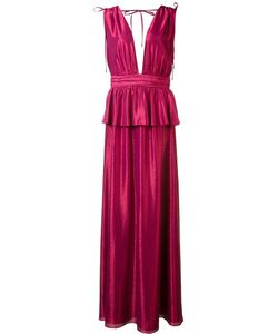 Zac Zac Posen | Azalea Dress 2 Polyester