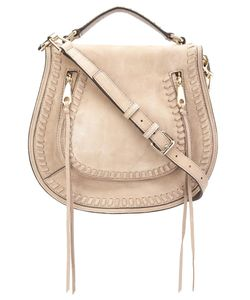 Rebecca Minkoff | Isobel Crossbody Bag