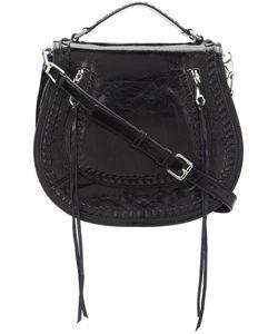 Rebecca Minkoff | Vanity Crossbody Bag