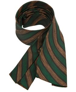 PIERRE CARDIN VINTAGE | Striped Tie