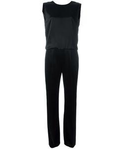 Talbot Runhof   Libonia Jumpsuit 34 Viscose/Polyamide/Polyester/Cupro