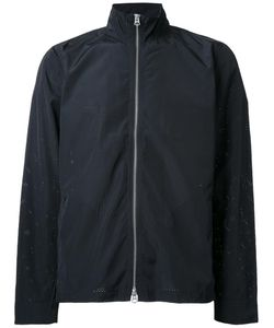 YMC | Interceptor Jacket Small Polyester