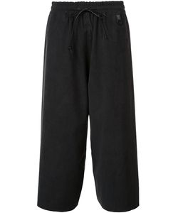 TOOGOOD | The Boxer Trousers 1 Polyester/Polyurethane/Cotton