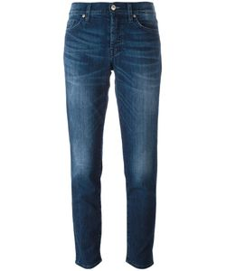 7 for all mankind | Slim Fit Jeans 30
