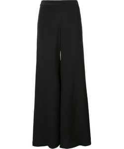 Alexis | Mason Trousers Small Silk