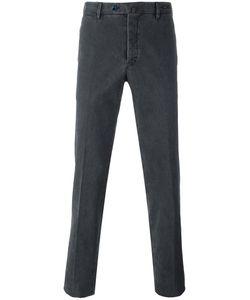 Pt01   Classic Chino Trousers 48 Cotton/Spandex/Elastane