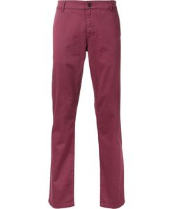 Hope | Nash Trousers 46 Cotton/Elastodiene