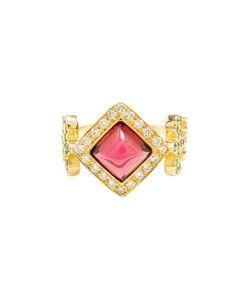 SABINE G | 18k Domi Rosa Ring 48