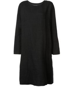 TOOGOOD | The Printer Tunic 1 Cotton/Linen/Flax/Wool