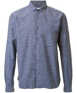YMC | Curtis Shirt Medium Cotton