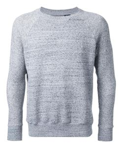 Biro | Crew Neck Sweatshirt Medium Cotton