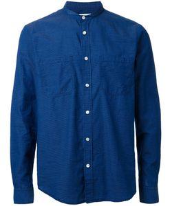 Hope | Rick Shirt 48 Cotton