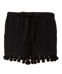 FIGUE | Maja Shorts Large Silk