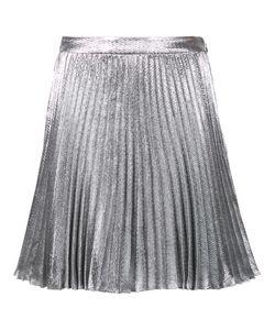 Zac Zac Posen | Skyler Skirt 4 Polyester