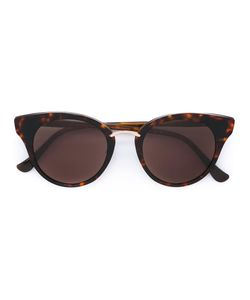 DITA Eyewear | Reckless Sunglasses 49 Acetate