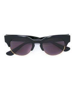 DITA Eyewear | Liberty Sunglasses 51 Acetate/Metal
