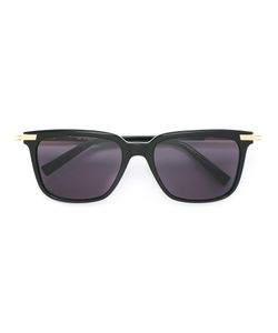 DITA Eyewear | Cooper Sunglasses 53 Acetate/Metal