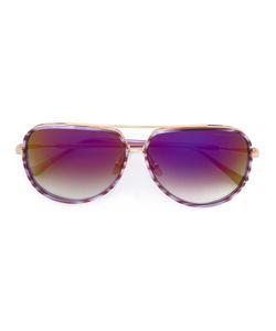 DITA Eyewear | Condor Two Sunglasses 62 Acetate/Titanium
