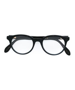 DITA Eyewear | Iberis Optical Glasses Acetate