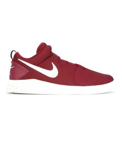 Nike | Air Shibusa Sneakers 45 Artificial Leather/Nylon/Rubber