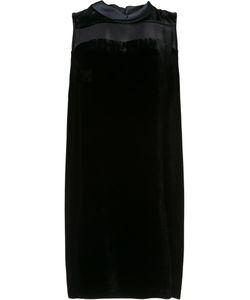 Rag & Bone | Sheer Detailing Short Dress 2