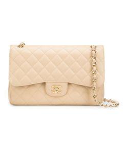 Chanel Vintage | Jumbo Double Flap Bag