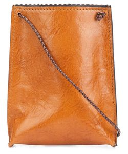 B MAY | Cell Pouch Crossbody Bag