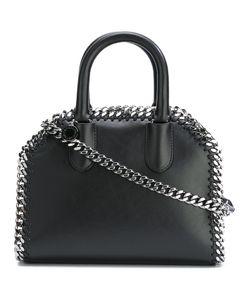 Stella Mccartney | Mini Falabella Box Bag