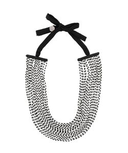 Maria Calderara | Short Necklace