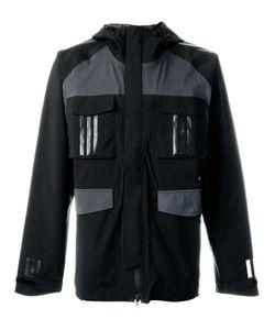 adidas Originals | X Mountaineering Shell Jacket