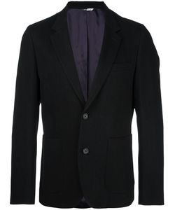 PS PAUL SMITH | Ps By Paul Smith Two Button Blazer 48