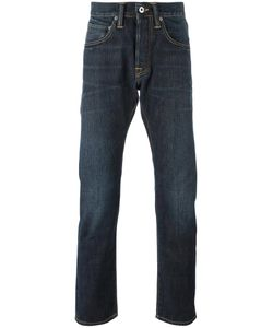 Edwin | Ed-55 Jeans 36 Cotton/Polyester